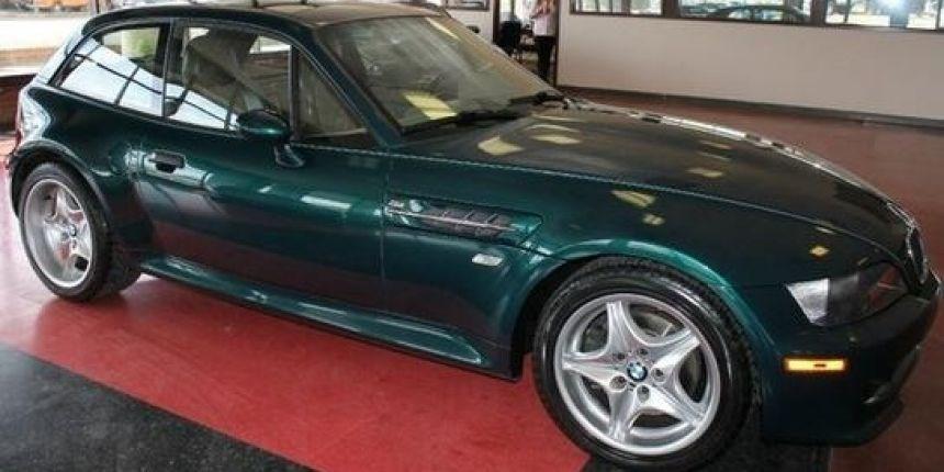 Used Cars Dealerships In Longmont Co