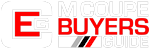 M Coupe Buyers Guide M Coupe Buyers Guide