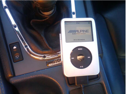 2000 BMW M Coupe in Alpine White 3 over Estoril Blue & Black Nappa - Ipod Hook-up