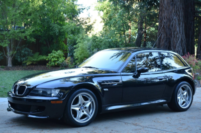 sale listings m coupe buyers guide rh mcoupebuyersguide com 2010 BMW Z4 M Coupe Z4 M Roadster