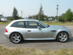coupe purgatory m coupe buyers guide rh mcoupebuyersguide com 2000 Z3 M Roadster 2001 BMW Roadster