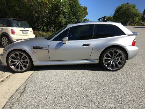 Recently Sold M Coupe Buyers Guide 2018 2019 Car Release