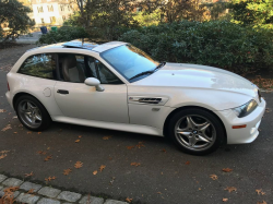 Bmw M Coupe For Sale >> Sale Listings M Coupe Buyers Guide