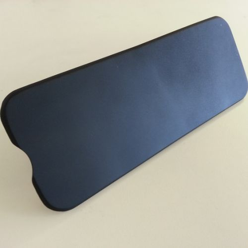 BMW E36/8 CD Changer Cover
